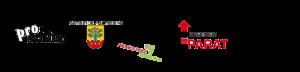 Logo Pakt für Schule und Ausbildung Ascheberg